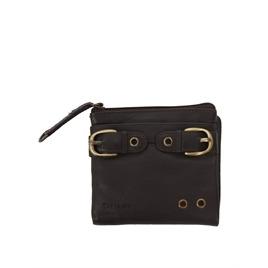 Oriano purse chocolate brown Reviews