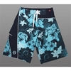 Photo of Animal Board Short Swimwear