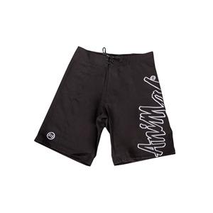 Photo of Animal Board Shorts Swimwear