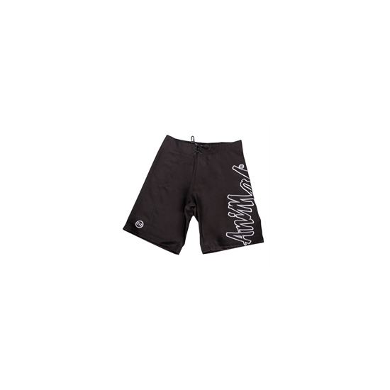 Animal Board Shorts