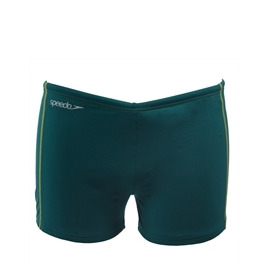 Speedo Class Aqua Short Reviews