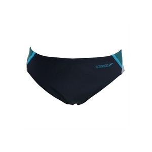 Photo of Speedo BVB Sport Brief Swimwear
