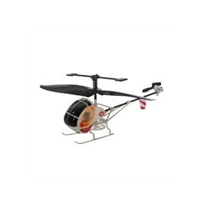 Photo of XTREME-Copter Remote Control Toy Helicopter Toy