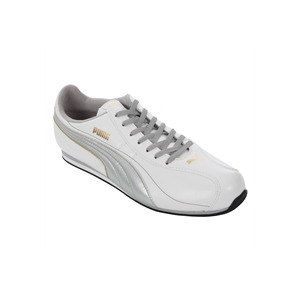 Photo of Puma Esito Trainer Trainers Man
