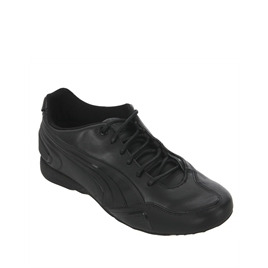 Puma Motorazzo Trainer Reviews