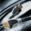 Photo of Linx 1.2M HDMI Cable Adaptors and Cable
