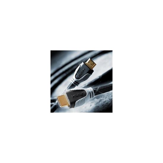 Linx 1.2M HDMI Cable