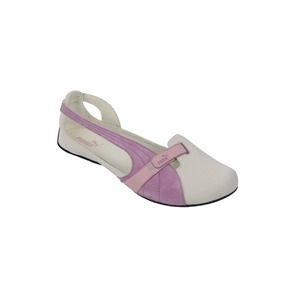 Photo of Puma Espera Trainers Trainers Woman