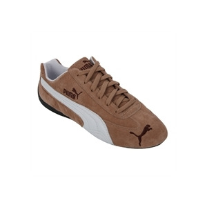 Photo of Puma Speed Cat Trainers Shoes Man