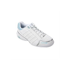 Photo of K Swiss Overhead Trainers Trainers Man