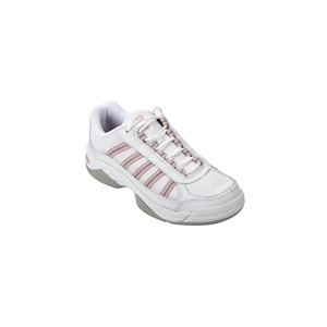Photo of K Swiss Temion Trainer Trainers Girl