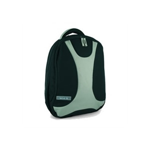 Photo of Tech Air 2703V2 Blue Laptop Bag
