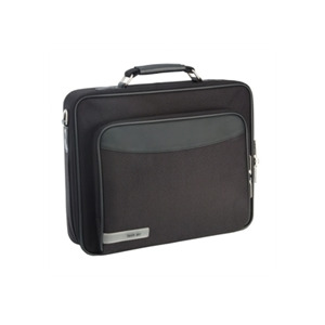 Photo of Tech Air Z0102 Laptop Bag