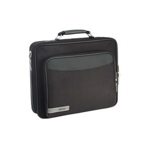 Photo of Tech Air Z0102 Laptop Bag