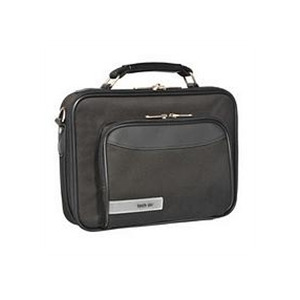 "Photo of Tech Air Z0105 7-10"" Laptop Bag"
