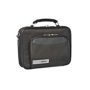 """Photo of Tech Air Z0105 7-10"""" Laptop Bag"""