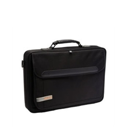 Tech Air 1102 Laptop Case Reviews