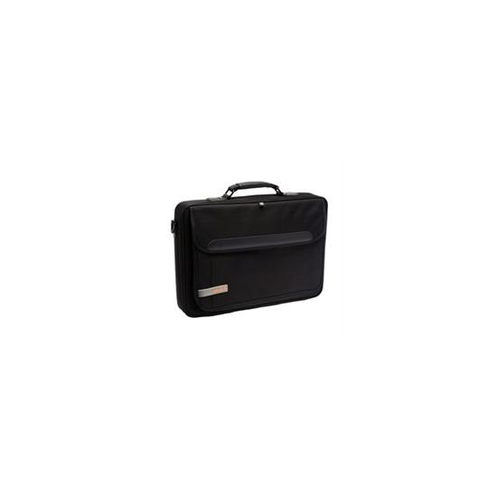 Tech Air 1102 Laptop Case