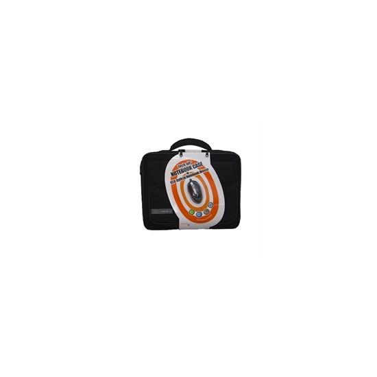 Tech Air 3102 Bundle - Case + Mouse