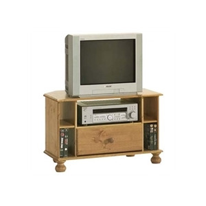 Photo of Richmond Corner TV Unit TV Stands and Mount