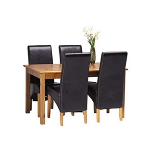 Photo of Park Lane Dining Table Furniture