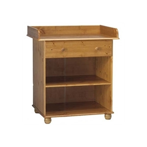 Photo of Thornton Changing Unit Furniture