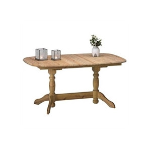 Photo of KNIGHTSBRIDGE Oval  Dining Table Furniture