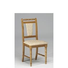 Pair of Knightsbridge Chairs  Beige Fabric Reviews