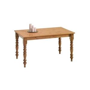 Photo of Farmhouse Dining Table Furniture