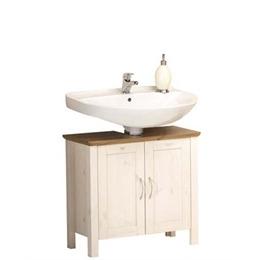 Verona Bathroom Under Sink Cupboard Reviews