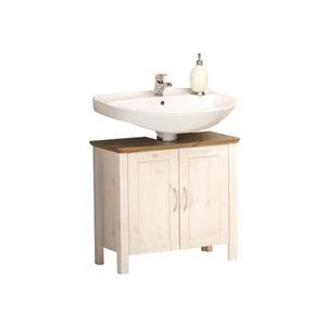 Photo of Verona Bathroom Under Sink Cupboard Bathroom Fitting