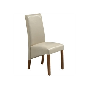 Photo of Pair Of Cream Nabucco Chairs Furniture