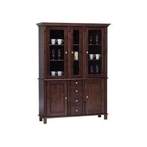 Photo of Paris Display Unit Furniture
