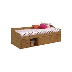 Photo of Melanie Bed Bedding