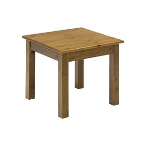 Photo of Cadiz Side Table Furniture