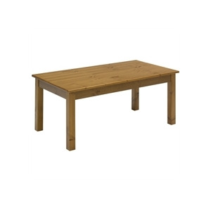 Photo of Cadiz Coffee Table Furniture