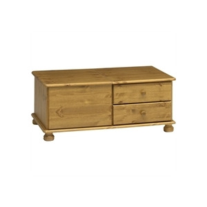 Photo of Chelsea Coffee Table Furniture