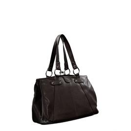 Great Plains Bag - Chocolate Reviews