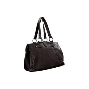 Photo of Great Plains Bag - Chocolate Handbag