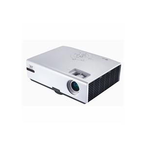 Photo of LG DS420 Projector