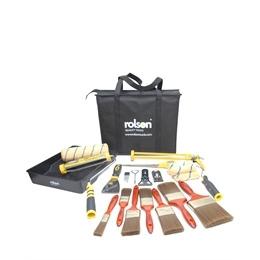 Rolson 33pc Decorative Tool Kit Reviews