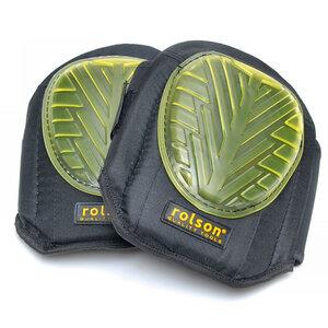 Photo of Rolson Gel Knee Pads Garden Equipment