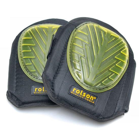 Rolson Gel Knee Pads