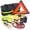 Photo of Rolson Car Emergency Kit With Bag Car Accessory