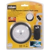 Photo of Rolson 5 LED Light With Remote Control Home Miscellaneou