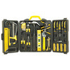 Photo of Rolson 69 Piece Tool Kit With Case Tool