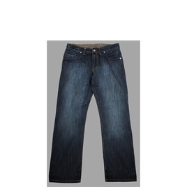 French Connection Jeans oily tint demin jeans Reviews