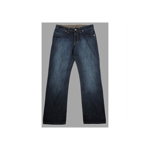 Photo of French Connection Jeans Oily Tint Demin Jeans Jeans Man