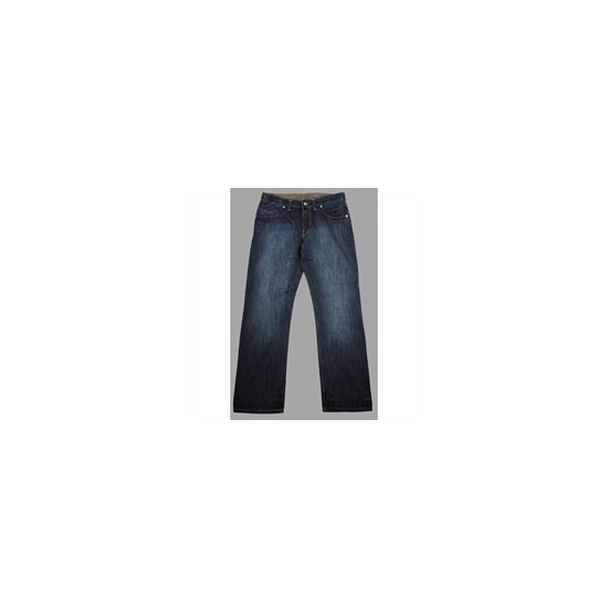 French Connection Jeans oily tint demin jeans