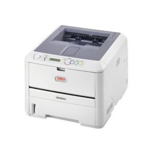 Photo of Oki B430DN Printer